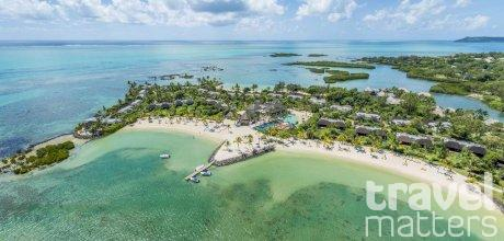 Oferte hotel Four Seasons Resort Mauritius at Anahita