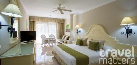 Oferte hotel Grand Bahia Principe La Romana