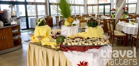Oferte hotel Grand Hotel Sunny Beach