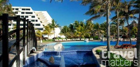 Oferte hotel Grand Oasis Cancun