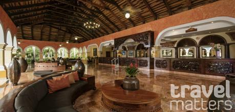 Oferte hotel Iberostar Paraiso Beach