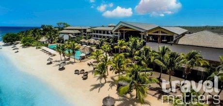 Oferte hotel InterContinental Mauritius Resort