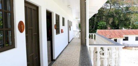 Oferte hotel La Digue Self Catering