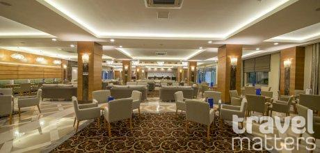 Oferte hotel Lara Family Club
