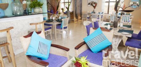 Oferte hotel Le Relax Beach House