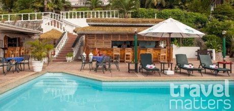 Oferte hotel Le Relax Hotel & Restaurant