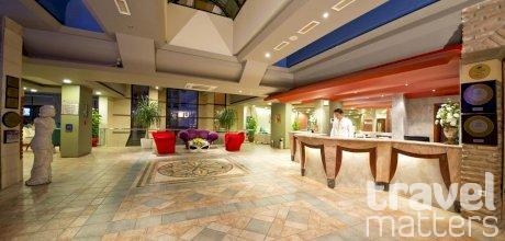 Oferte hotel Limak Arcadia Golf