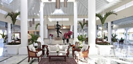 Oferte hotel Luxury Bahia Principe Bouganville Don Pablo Collection