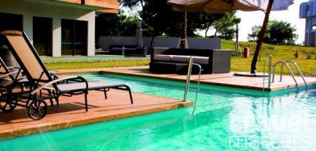 Oferte hotel Lykia World Antalya Links & Golf