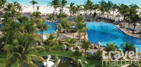 Oferte hotel Oasis Cancun Lite