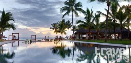 Oferte hotel Outrigger Mauritius Resort & Spa
