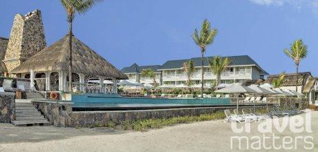 Oferte hotel Radisson Blu Azuri Resort & Spa