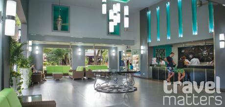 Oferte hotel Riu Lupita