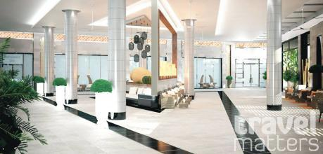 Oferte hotel Riu Playacar