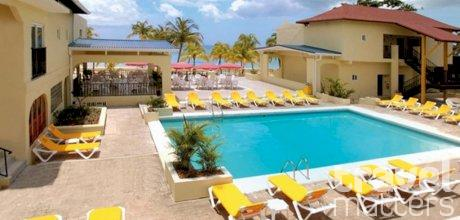 Oferte hotel Rooms On the Beach Negril