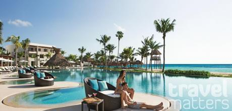 Oferte hotel  Secrets Akumal Riviera Maya by AM Resorts