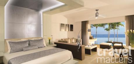 Oferte hotel Amresorts Secrets Silversands Riviera Cancun