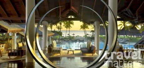 Oferte hotel Sofitel L`Imperial Resort and Spa