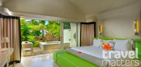 Oferte hotel Sofitel So Mauritius Bel Ombre