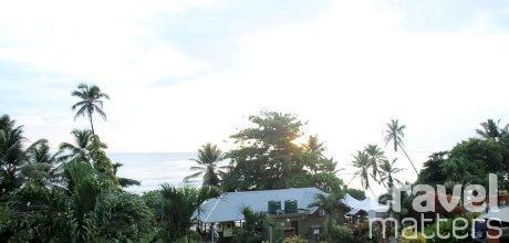Oferte hotel  Surfers Beach Self Catering Chalets