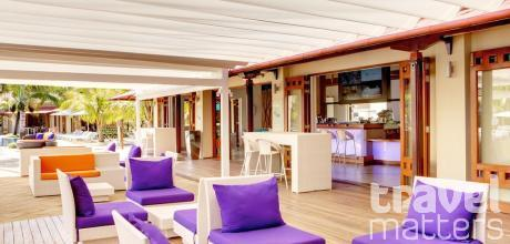 Oferte hotel Tamassa, An All Inclusive Resort