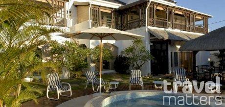 Oferte hotel The Bay