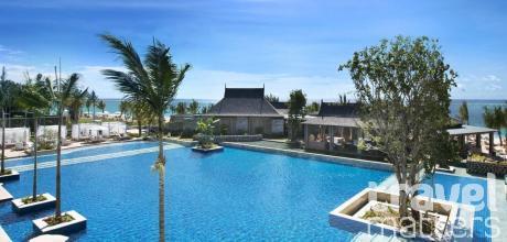 Oferte hotel The St. Regis Mauritius Resort