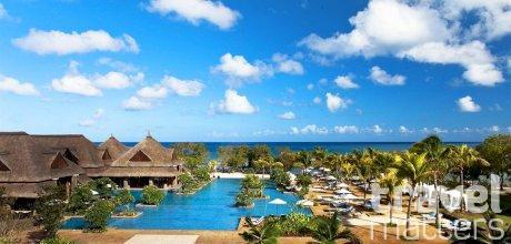 Oferte hotel The Westin Turtle Bay Resort & Spa