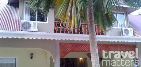 Oferte hotel Villa Authentique