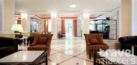 Oferte hotel Achillion Palace
