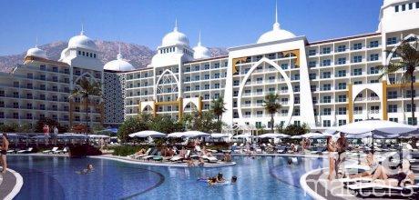 Oferte hotel Alan Xafira Deluxe Resort&Spa
