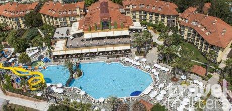 Oferte hotel Alba Resort