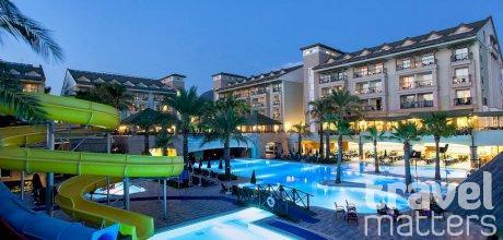 Oferte hotel Alva Donna Beach Resort Comfort