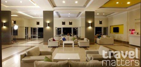 Oferte hotel Aska Bayview Resort