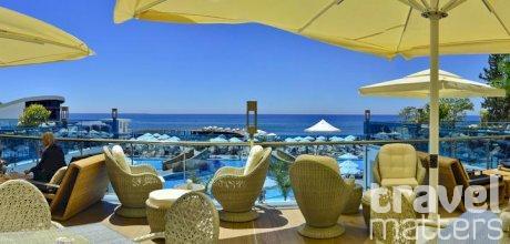 Oferte hotel Azura Deluxe Resort & Spa