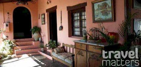 Oferte hotel Cretan Village