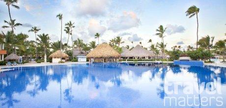 Oferte hotel Grand Bahia Principe Punta Cana