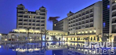 Oferte hotel Lake & River Side Hotel & Spa