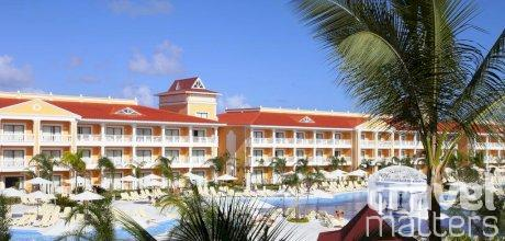 Oferte hotel Luxury Bahia Principe Ambar Blue