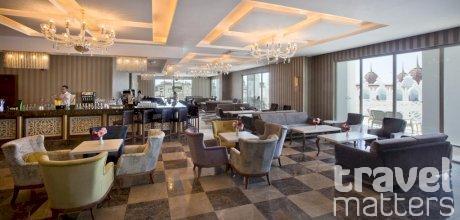 Oferte hotel Oz Hotels Side Premium