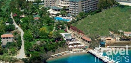 Oferte hotel Q Aventura Park