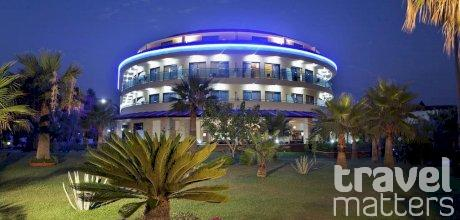 Oferte hotel Saphir