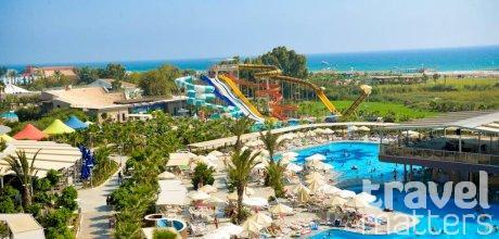 Oferte hotel Sunmelia Beach Resort Hotel & Spa