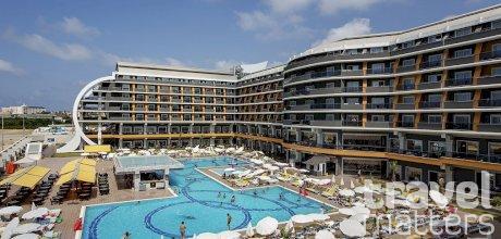 Oferte hotel Zen The Inn Resort & Spa