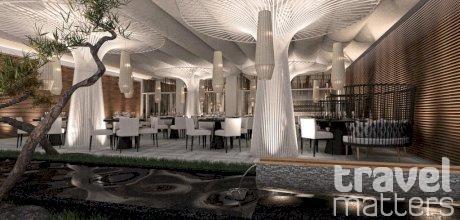 Oferte hotel Amada Colossos Resort