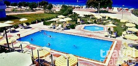 Oferte hotel Pylea Beach