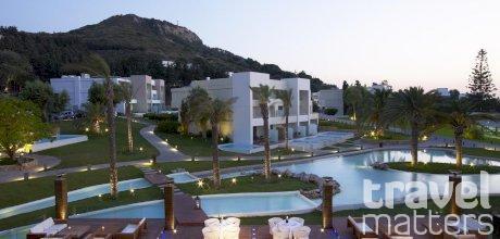 Oferte hotel Rodos Palace