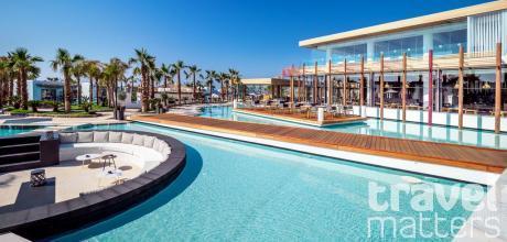 Oferte hotel Stella Island Luxury Resort & Spa