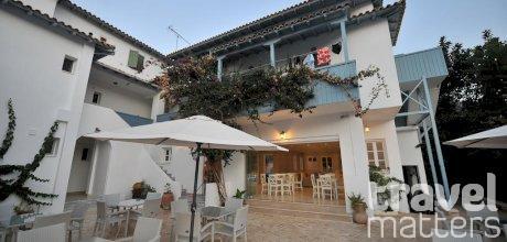 Oferte hotel Agios Nikitas