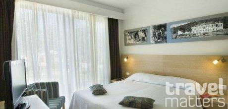 Oferte hotel Alea Hotel & Suites